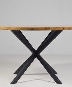 stolik-debowy-drewniany-4