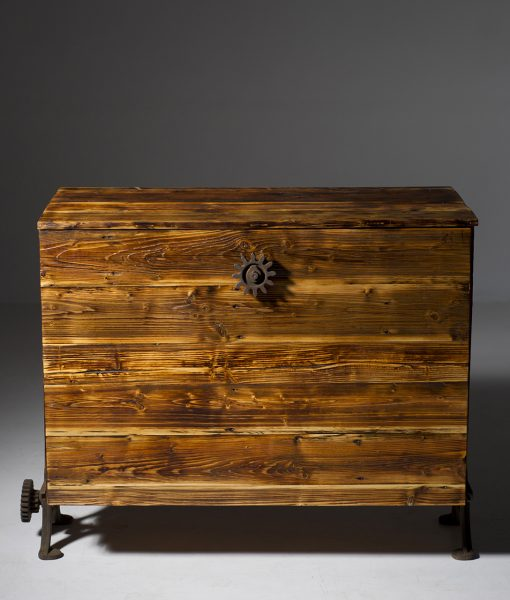 szafka-stare-drewno-drewniana-2
