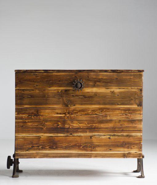 szafka-stare-drewno-drewniana-3