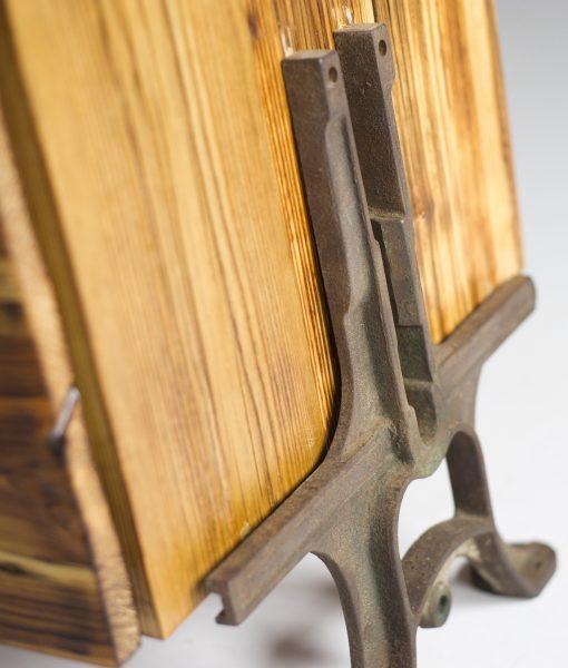 szafka-stare-drewno-drewniana-4