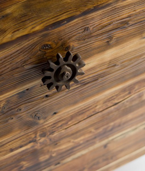 szafka-stare-drewno-drewniana-5