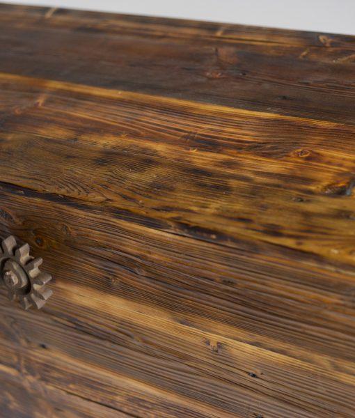 szafka-stare-drewno-drewniana-6