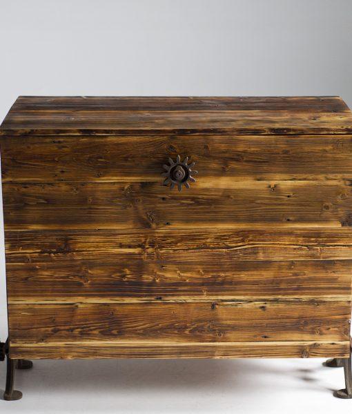 szafka-stare-drewno-drewniana-7