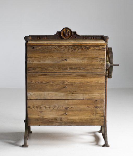 szafka-stare-drewno-retro-5