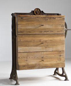 szafka-stare-drewno-retro-6