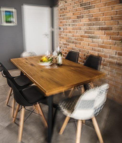 retrowood-stol-drewno-debowy-6