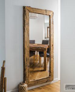 lustro-drewniane-retrowood-stare-bale-1