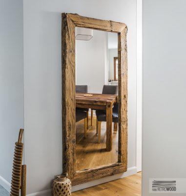lustro-drewniane-szeroka-rama-retrowood-3-min