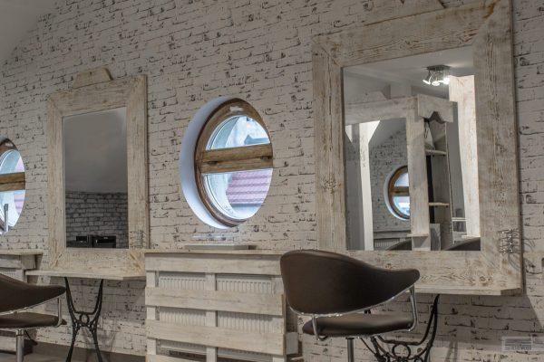 retrowood-salon-9