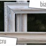 bialy-ecru (1)