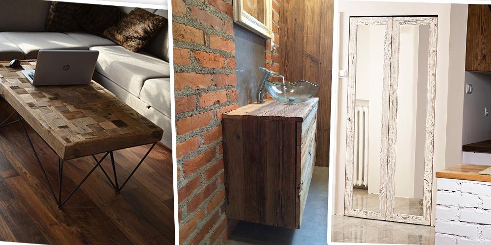 Ogromny retrowood-meble-stare-drewno-na-wymiar | Retrowood OG23