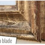 zloto-blade (1)