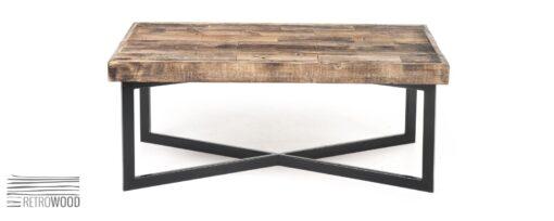 stolik-kawowy-stare-drewno-drewniany-nowoczesny