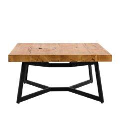 Wymarzony stolik kawowy, to taki, który będzie wyróżniał każde wnętrze, będzie wytrzymały i przy tym wszystkim także ekologiczny.
