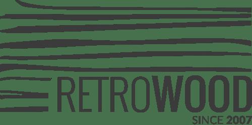 Retrowood